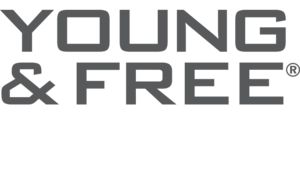 logo-young-free-square.png