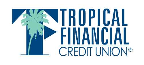 Tropical Financial Credit Union is based in Miramar, Florida and is our Young & Free Florida partner