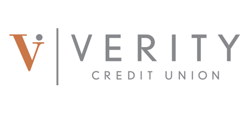 Verity Credit Union is based in Seattle, Washington and is our Verity Mom partner