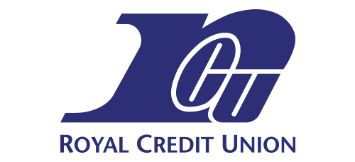 Royal Credit Union is based in Eau Claire, Wisconsin and is our Young & Free Royal partner