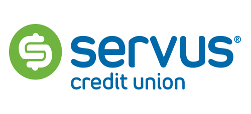 Servus Credit Union is based in Edmonton, Alberta and is our Young & Free Alberta partner