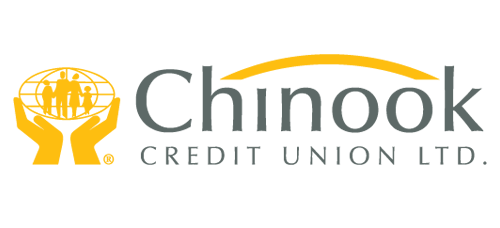 logo-chinook.png