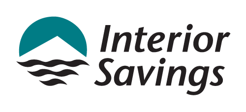 logo-interior-savings.png