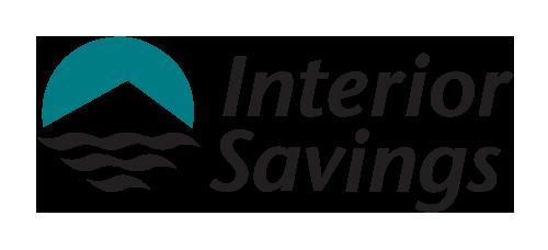 logo-interior-savings.png