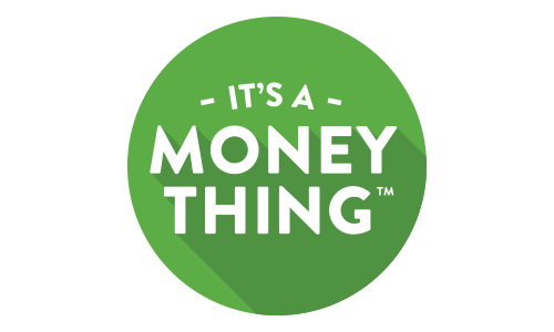 logo-money-thing.jpg