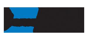logo-fox-communities.png