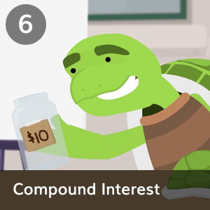 video-thumb-iamt-06-compound-interest.png