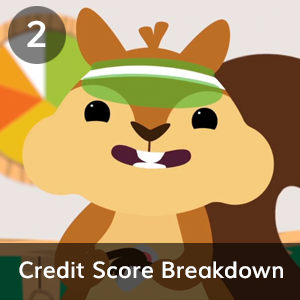 video-thumb-iamt-02-credit-score.png