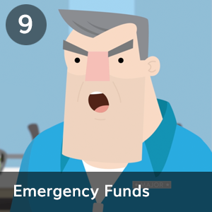 video-thumb-iamt-09-emergency-funds.png