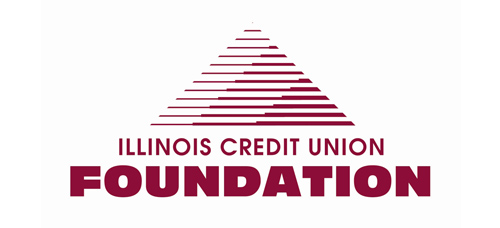 logo-illinois-cu-foundation.jpg