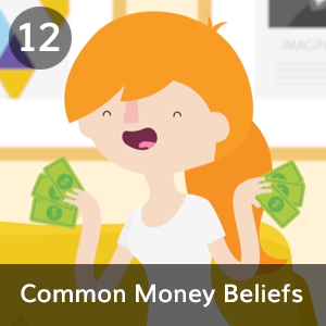 video-thumb-iamt-12-common-money.png