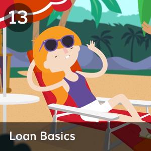 video-thumb-iamt-13-loan-basics.png
