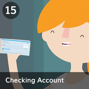 video-thumb-iamt-15-checking-account.png