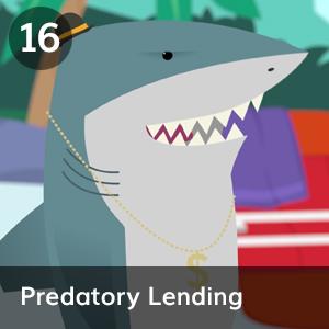 video-thumb-iamt-16-predatory-lending.png