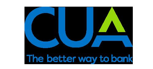 logo-cu-atlantic.png