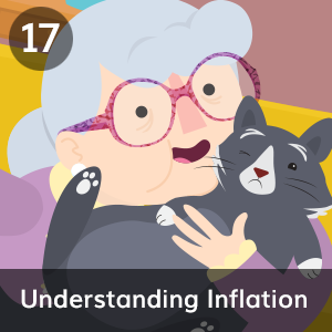 video-thumb-iamt-17-understanding-inflation.png