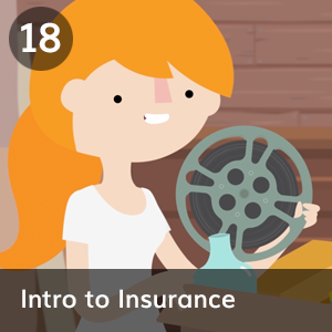 video-thumb-iamt-18-intro-to-insurance.png