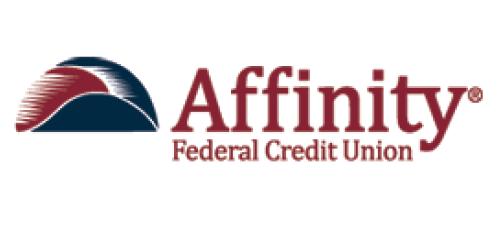 logo-affinity-fcu.png