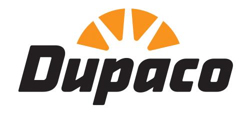 logo-dupaco.png