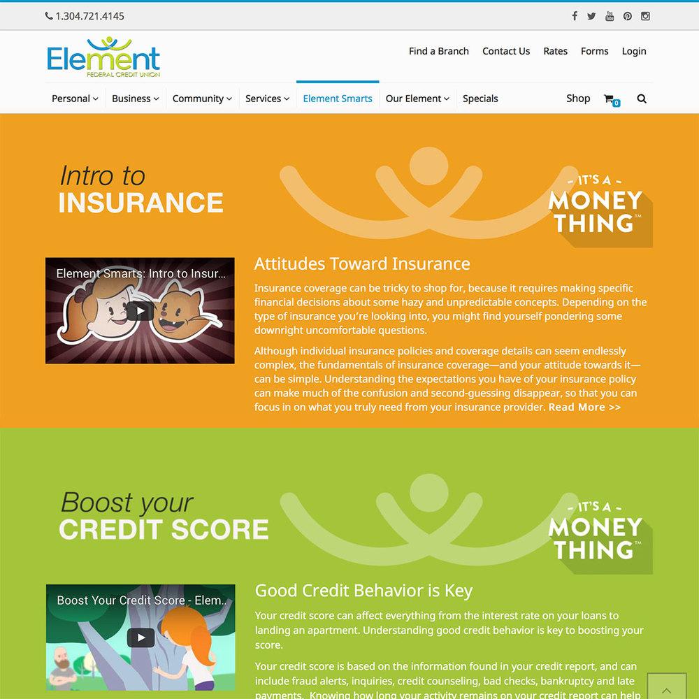 iamt-website-elementfcu.jpg