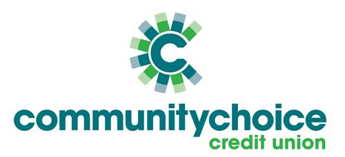 logo-community-choice.png