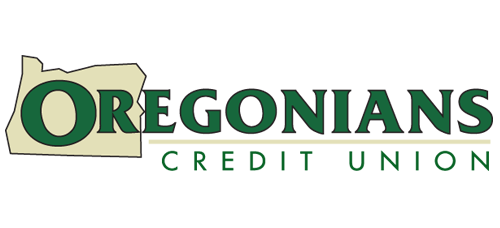 logo-oregonians.png