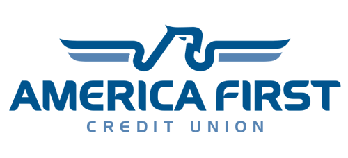 logo-americafirst.png