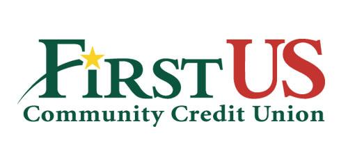 logo-firstus.jpg