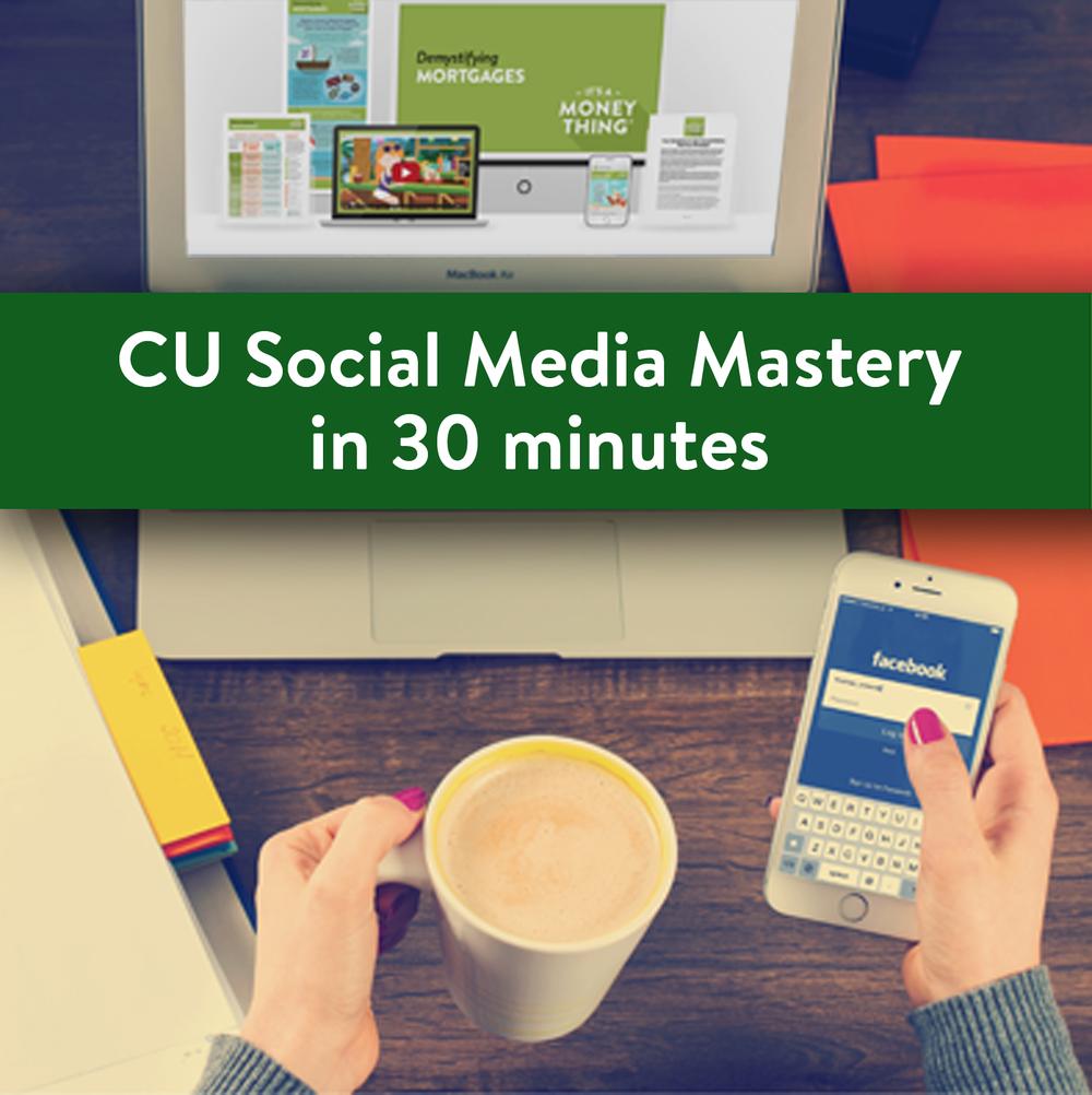 CU-marketer-main-image1.png