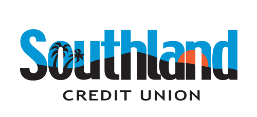 logo-Southland.png