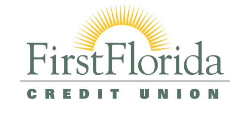 logo-FirstFlorida.png