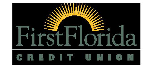logo-FirstFlorida.png