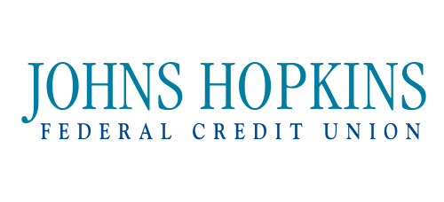 logo-johnshopkins.png