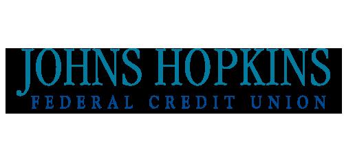 logo-johnshopkins.png