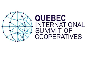 speaker-logo-quebec-summit.jpg