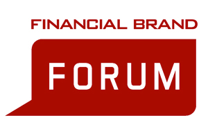 speaker-logo-financial-brand.jpg