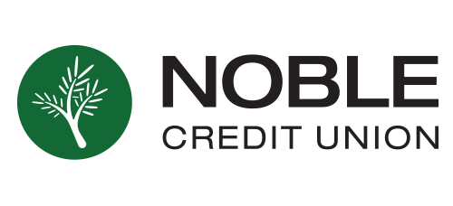 logo-Noble.png