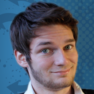 06-blogger-icon-josh-g.png
