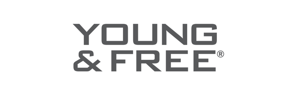 logo-young-free.png