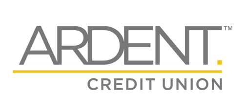 logo-Ardent.png