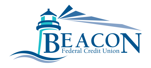 logo-beacon.png