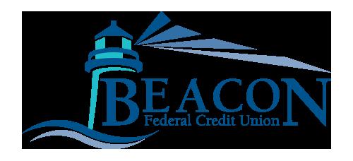 logo-beacon.png