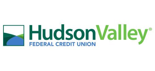 logo-hudson-valley.jpg