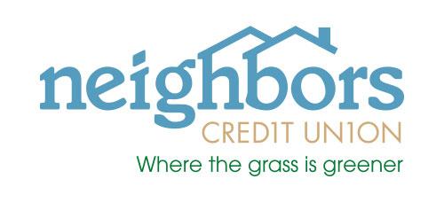 logo-neighbors.jpg