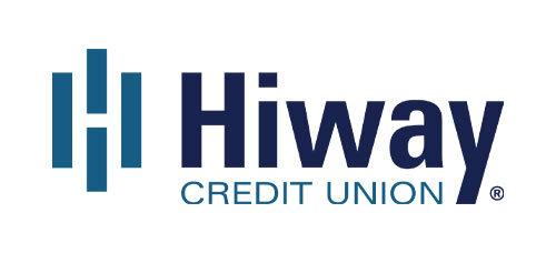 logo-hiway.png