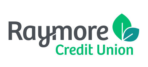 logo-raymore.png