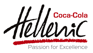 1210607157_FINAL_Coca-Cola_Hellenic_logo_low_res..jpg