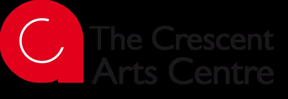 Crescent_Logo.4.png