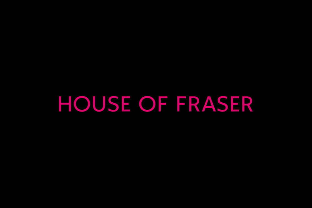 houseoffraser2008-logo_0.jpg