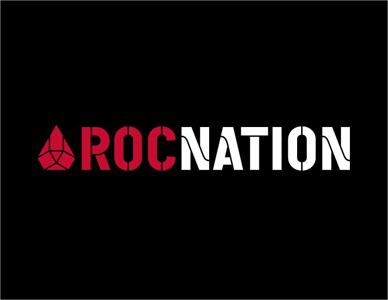 ifwt_roc_nation_logo.jpg